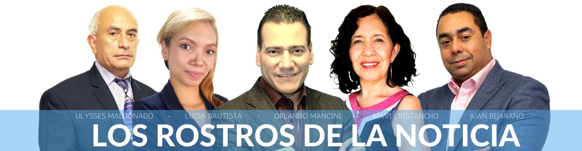 Uniendo a toda la comunidad hispana del Reino Unido