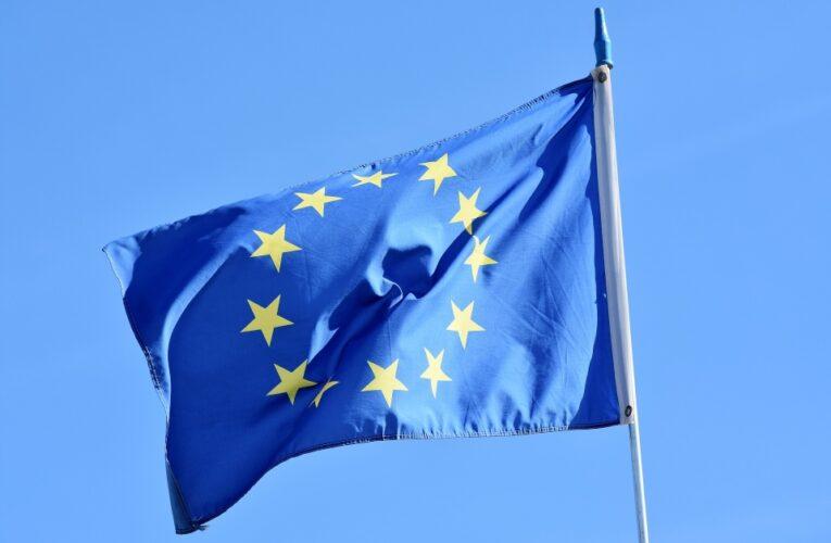 UE abrirá fronteras a turistas procedentes de EEUU y otros países