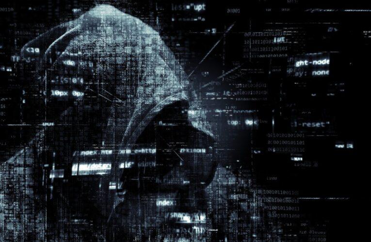 Rusia y EEUU trabajarán para identificar a los Hackers