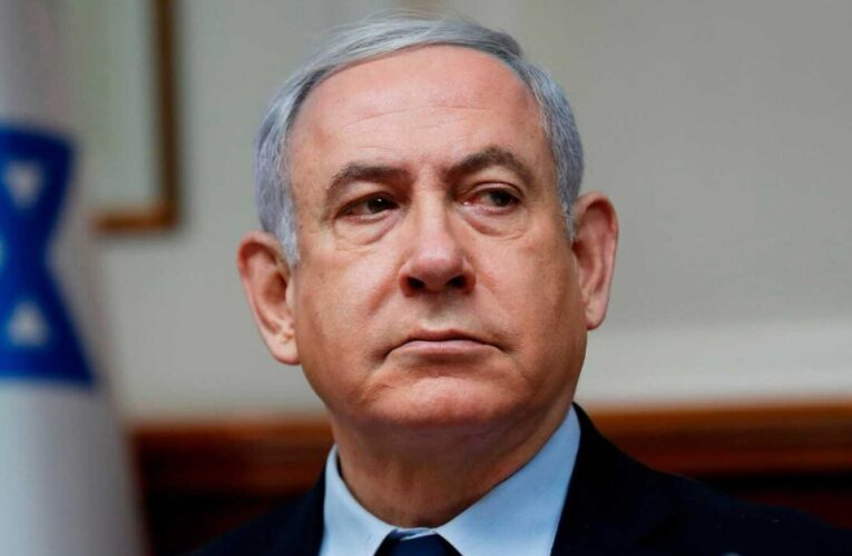 Se acaba la era de Benjamín Netanyahu en Israel