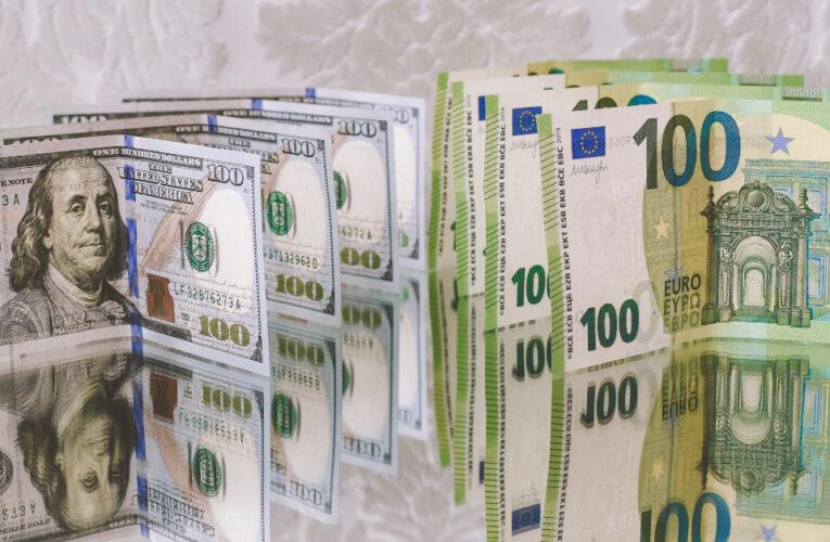 """FMI advirtió de una """"peligrosa divergencia"""" en la recuperación del Covid"""