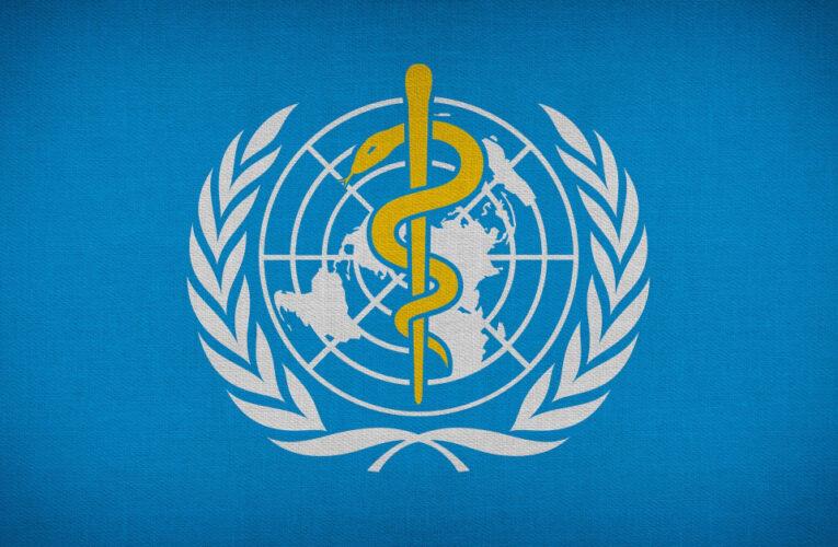 La OMS dijo que en Europa se corre el riesgo de una nueva ola de coronavirus