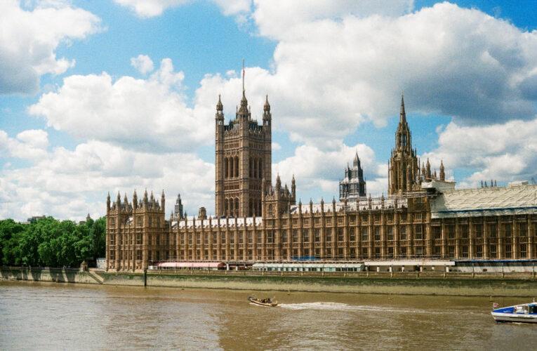 El Parlamento tendrá la última palabra sobre si se aprueba el pasaporte o certificado de vacunas contra covid-19 en lugares de gran aglomeración
