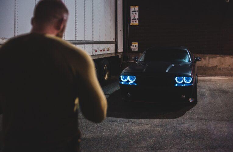 Robo de autos con sistema de encendido sin llaves ahora representan casi la mitad de hurtos de vehículos