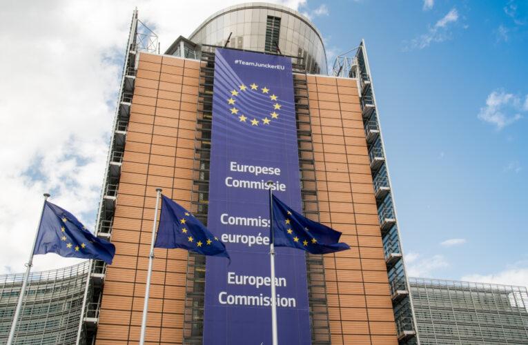 En 2050 la UE planea ser el primer continente neutro para el clima