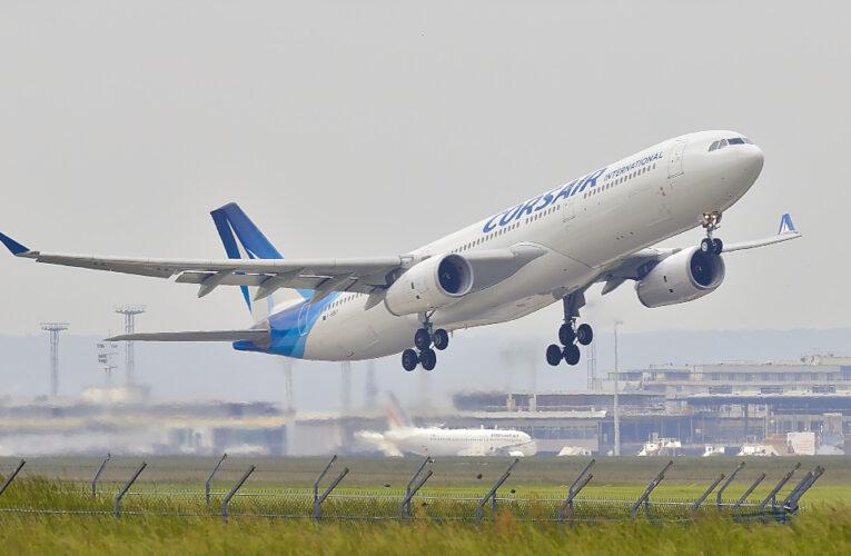 Perú amplía la suspensión de vuelos con Brasil, India y Sudáfrica