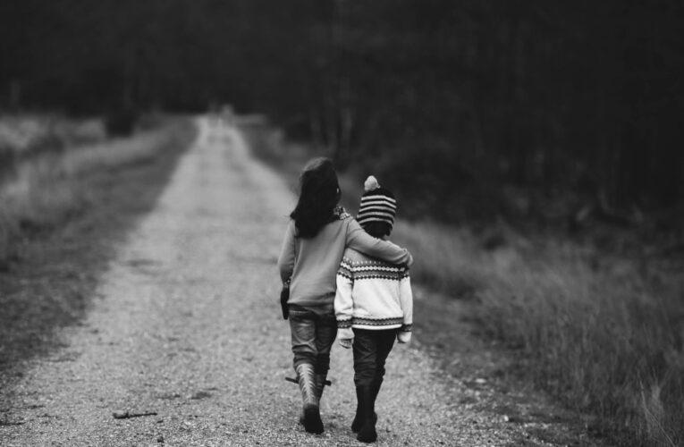 Unicef expresó alarma por los niños secuestrados en África