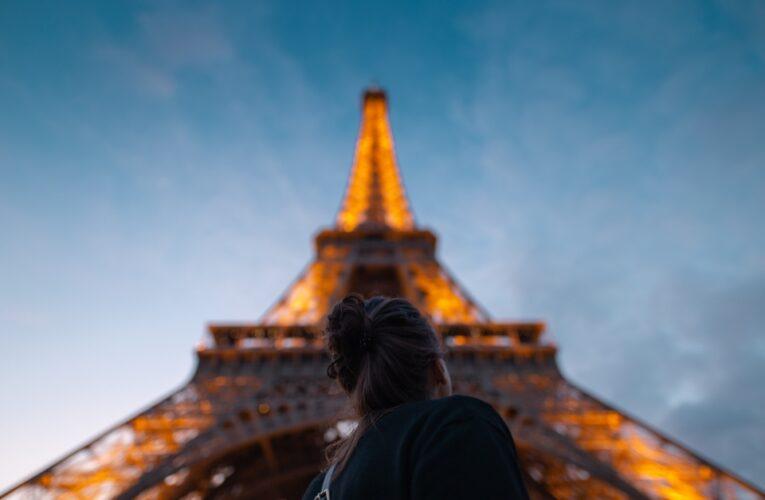 Francia critica la decisión de Gran Bretaña sobre los viajes