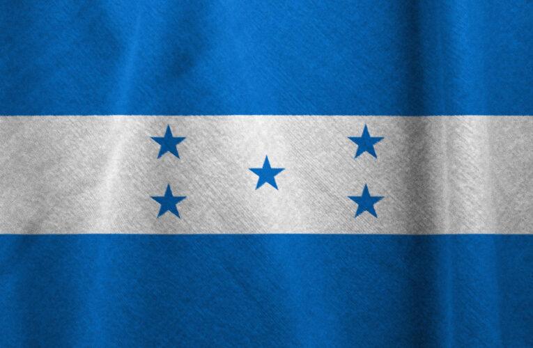 Sancionan por corrupción al expresidente de Honduras Porfirio Lobo y a su esposa