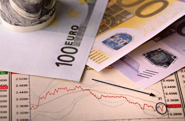 Se anunció una reforma tributaria global