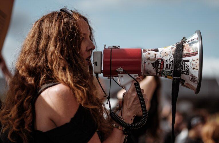 Leopoldo López dice que en Venezuela deberían salir a protestar como lo hicieron en Cuba