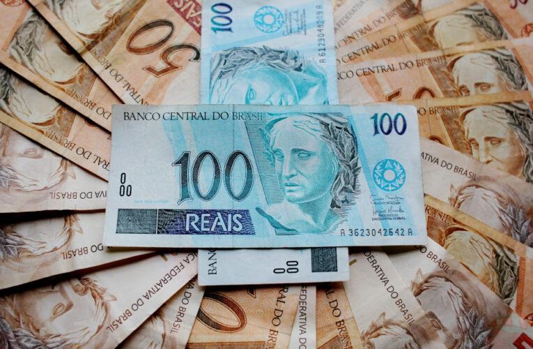 Presidente de Brasil quitaba sueldo a sus empleados, según su Ex cuñada