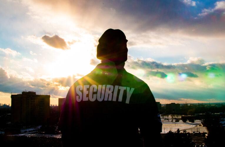 El jefe de seguridad del presidente de Haití estuvo en Colombia y Ecuador