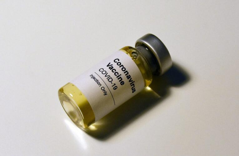 En Europa aumenta el número de contagios y la OMS estima que habrá 236 mil muertes más