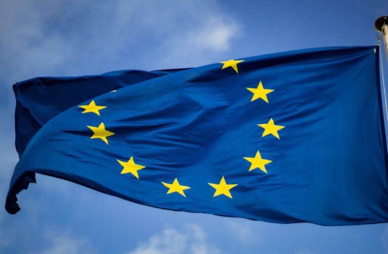 Europa se pronuncia sobre la situación de Afganistán