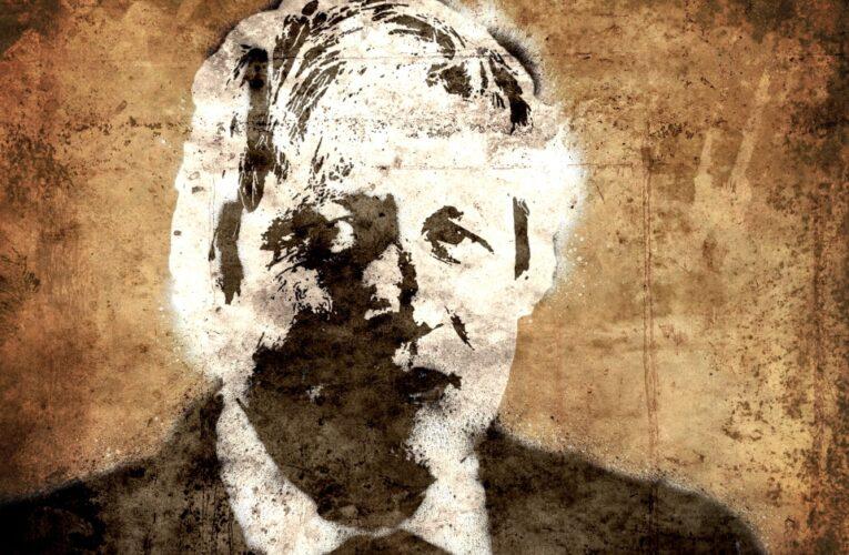 Los dolores de cabeza que le provocan a Boris Johnson la era 'postbrexit'