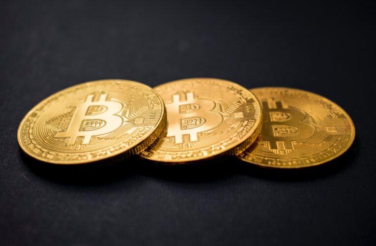 El Salvador primer país del mundo en legalizar el Bitcoin