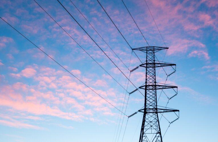 Alertan sobre alza en los precios de la energía en el Reino Unido