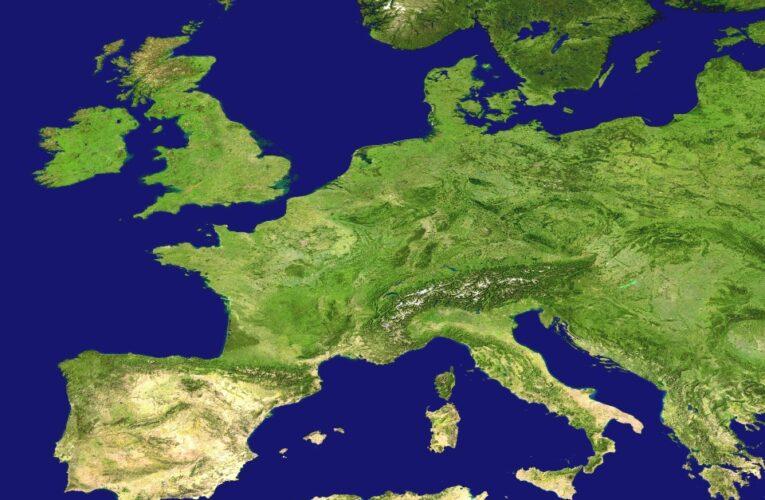 Presidente de Chile hará una gira por Europa