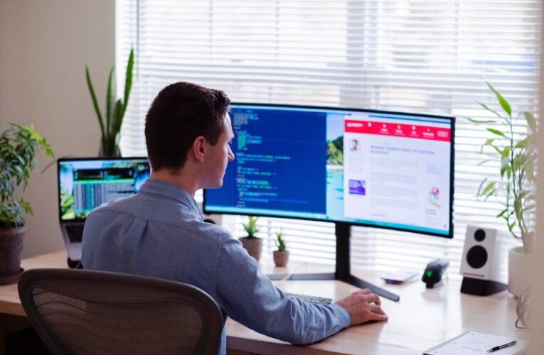 Trabajadores pueden exigir horarios flexibles y hacer teletrabajo si lo desean, desde el mismo momento en que sean contratados
