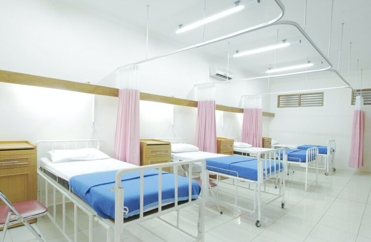 Más de 10.000 personas podrían morir de cáncer, debido a falta de atención oportuna durante la pandemia de Covid-19