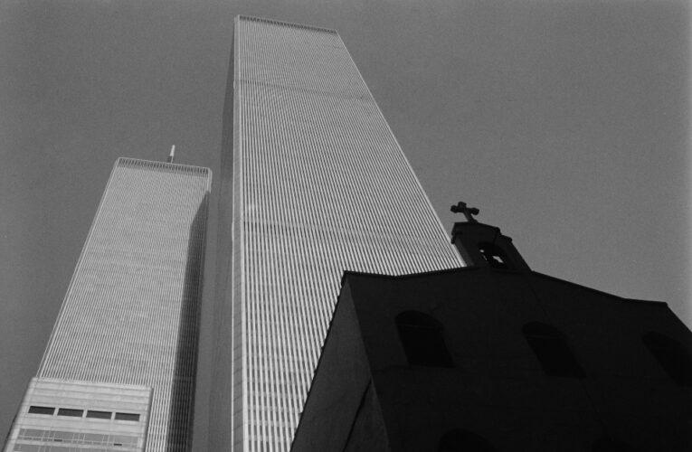 FBI desclasificó información sobre investigación del 11 S