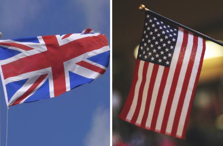 El príncipe Andrew planea impugnar la jurisdicción de EEUU sobre acoso