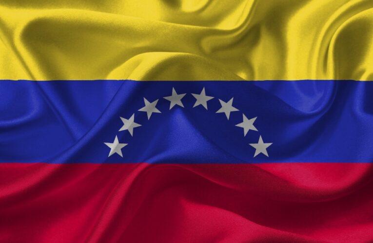 Venezuela rechazó las acusaciones del gobierno de Colombia sobre ataque en la frontera
